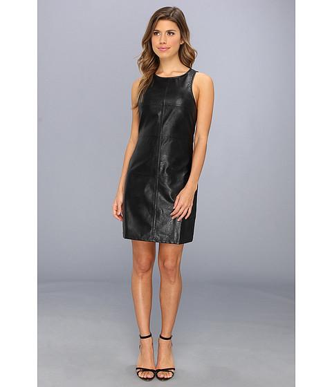 MINKPINK - All I Need Dress (Black) Women