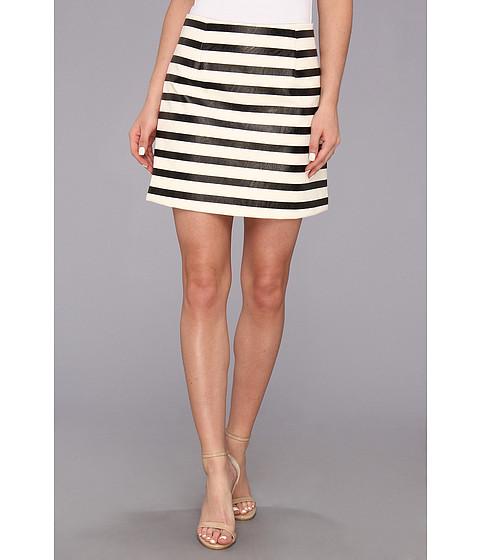 MINKPINK - Next In Line Skirt (Multi) Women