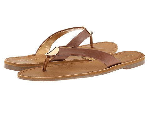 Report - Sammy (Tan) Women's Sandals