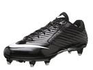 Nike Style 643160 010