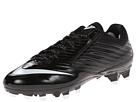 Nike Style 643152 010