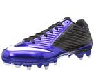 Nike Style 643152-411