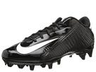 Nike Style 642787-001