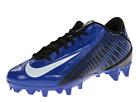 Nike Style 642787-410