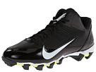 Nike Style 642770-001