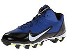 Nike Style 642770-014