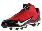 Nike Style 642770-016