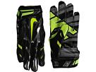 Nike Style GF0217 007