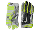 Nike Style GF0217-011