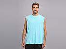 Nike Style 377778-419