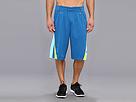 Nike Style 611469-494