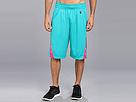 Nike Style 611469-332