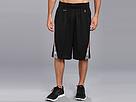 Nike Style 611469-016