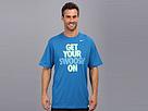 Nike Style 611336 418