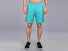 Nike Style 589897-383
