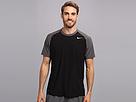 Nike Style 523215-012