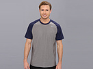 Nike Style 523215-052