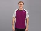 Nike Style 523215-519