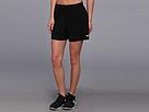 Nike Style 638256-011