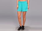 Nike Style 638256-383