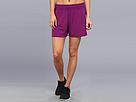 Nike Style 638256-519