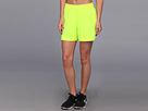 Nike Style 638256-702