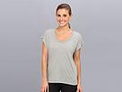 Nike Style 633443-063
