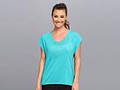 Nike Style 637553-311