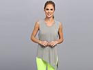 Nike Style 633447-063