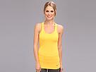 Nike Style 610759-807