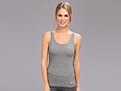 Nike Style 611829-032