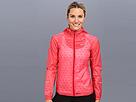 Nike Style 588657-685
