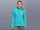Nike Style 481320-383