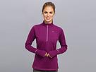 Nike Style 481320-519