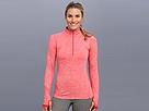 Nike Style 481320-685