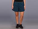 Nike Style 520497-392