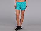 Nike Style 588614-383