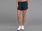 Nike Style 588614-392