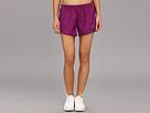 Nike Style 588614-519