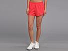 Nike Style 588614-685