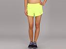 Nike Style 588614-702