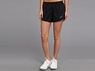 Nike Style 588614-010