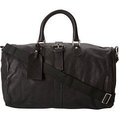 SALE! $349.99 - Save $248 on Cole Haan Small Duffel Bag (Black) Bags and Luggage - 41.47% OFF $598.00
