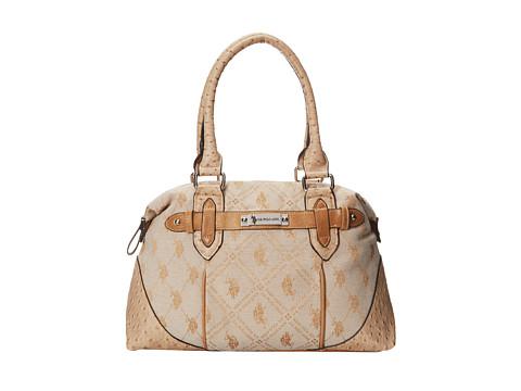 US Polo Assn Handbags / Purses / Bags