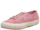 Superga 2750 Cotu Classic (Dusty Rose)