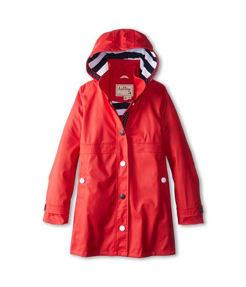 3ae501319 Hatley Girls 2-6x Jackets UPC   Barcode