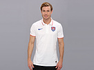 Nike USA S/S Home Match Jersey