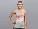 Nike Style 626343-063