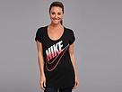 Nike Style 589570-011