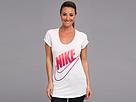 Nike Style 589570-101